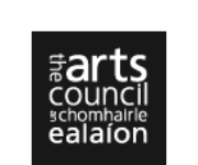 Arts Council Ireland